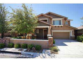 Property for sale at 10517 HARVEST GREEN Way, Las Vegas,  Nevada 89135
