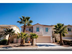 Property for sale at 140 Rancho Maria, Las Vegas,  Nevada 89148