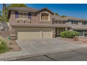 Property for sale at 2224 Le Conte Avenue, Henderson,  Nevada 89074