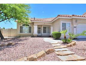 Property for sale at 9485 Marina Valley Avenue, Las Vegas,  Nevada 89147