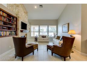 Property for sale at 8020 Maverick Street, Las Vegas,  Nevada 89131