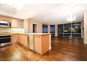 Property for sale at 222 Karen Avenue Unit: 2802, Las Vegas,  Nevada 89109