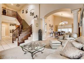 Property for sale at 11033 Cardinal Crest Lane, Las Vegas,  Nevada 89144