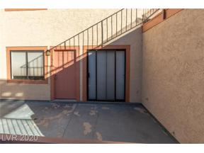 Property for sale at 1848 Mimosa Court, Henderson,  Nevada 89014