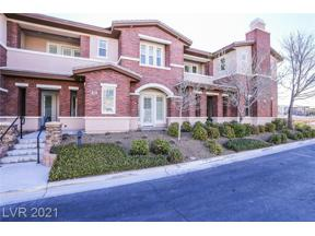 Property for sale at 11280 GRANITE RIDGE Drive 1063, Las Vegas,  Nevada 89135