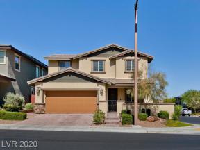 Property for sale at 5902 Sky Portal, Las Vegas,  Nevada 89135