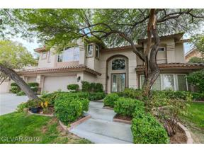 Property for sale at 2449 Ping Drive, Henderson,  Nevada 89074