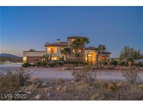 Property for sale at 10320 Serene Avenue, Las Vegas,  Nevada 89161