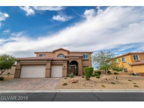 Property for sale at 7182 Mithril Avenue, Las Vegas,  Nevada 89178