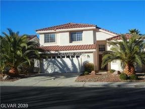 Property for sale at 51 Durango Station Drive, Henderson,  Nevada 89021