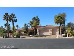 Property for sale at 7011 Jurani Street, Las Vegas,  Nevada 89131