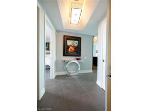 Property for sale at 222 Karen Avenue Unit: 4502, Las Vegas,  Nevada 89109