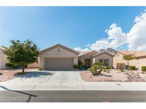 Property for sale at 2333 Hot River Street, Las Vegas,  Nevada 89134