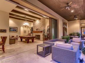 Property for sale at 19 Park Meadow Court, Las Vegas,  Nevada 89141