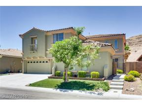 Property for sale at 11255 Gammila Drive, Las Vegas,  Nevada 89141