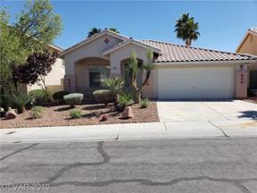 Property for sale at 9413 Mountainair Avenue, Las Vegas,  Nevada 89134