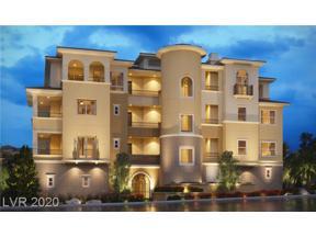 Property for sale at 9140 LAS MANAITAS Avenue 201, Las Vegas,  Nevada 89144