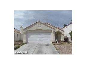 Property for sale at 8654 White River Drive, Las Vegas,  Nevada 89147
