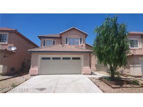 Property for sale at 8236 Rochelle Avenue, Las Vegas,  Nevada 89147