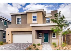 Property for sale at 2514 Sylvan Hymn Street, Henderson,  Nevada 89044
