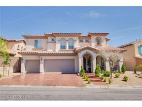 Property for sale at 928 Las Palomas Drive, Las Vegas,  Nevada 89138