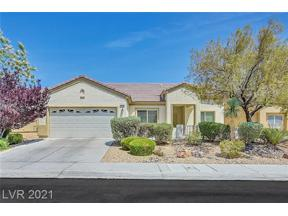 Property for sale at 7628 Homing Pigeon Street, North Las Vegas,  Nevada 89084