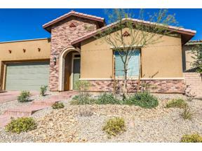 Property for sale at 360 Valleggia Drive, Las Vegas,  Nevada 89138
