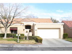 Property for sale at 8616 MILLSBORO Drive, Las Vegas,  Nevada 89134