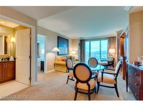 Property for sale at 125 Harmon Avenue Unit: 1020, Las Vegas,  Nevada 89109