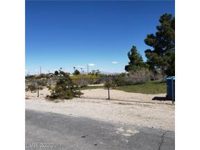 Property for sale at 8552 Lindell Road, Las Vegas,  Nevada 89139
