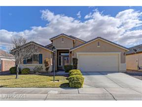 Property for sale at 7488 Peaceful Brook Street, Las Vegas,  Nevada 89131