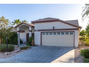 Property for sale at 5621 Ocean Pines Circle, Las Vegas,  Nevada 89130