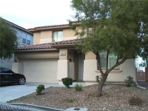 Property for sale at 3860 Cinnamon Crest Place, Las Vegas,  Nevada 89135