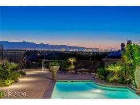Property for sale at 1635 Liege Drive, Henderson,  Nevada 89012