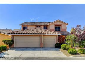Property for sale at 817 Royal Elm Lane, Las Vegas,  Nevada 89144