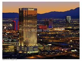 Property for sale at 2000 Fashion Show Drive Unit: 5327, Las Vegas,  Nevada 89109
