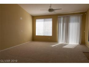 Property for sale at 1931 Falcons Lair Lane, Henderson,  Nevada 89052