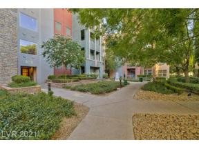 Property for sale at 26 E Serene Avenue 120, Las Vegas,  Nevada 89123