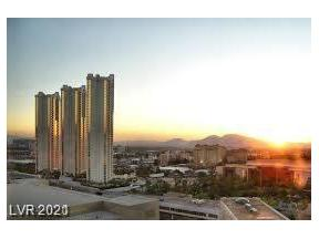 Property for sale at 145 E Harmon Avenue 2202, Las Vegas,  Nevada 89109