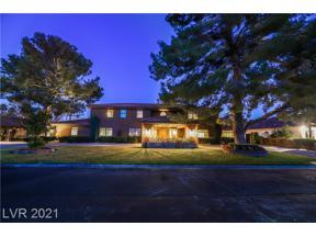 Property for sale at 217 Desert View Street, Las Vegas,  Nevada 89107