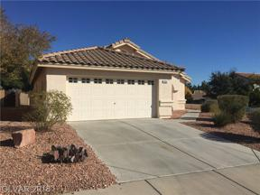 Property for sale at 260 Redwing Village Court, Henderson,  Nevada 89012