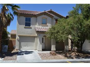 Property for sale at 562 Swiss Cottage Avenue, Las Vegas,  Nevada 89148