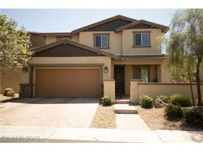 Property for sale at 10471 Cloud Whisper Drive, Las Vegas,  Nevada 89135