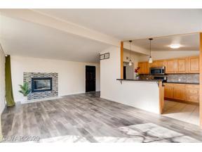 Property for sale at 3474 SPENCER Street, Las Vegas,  Nevada 89169