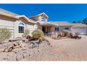 Property for sale at 1124 San Gabriel Avenue, Henderson,  Nevada 89002