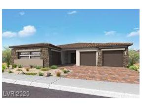 Property for sale at 102 Appia Place, Henderson,  Nevada 89011
