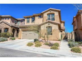 Property for sale at 11240 Hedgemont Avenue, Las Vegas,  Nevada 89138
