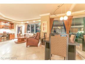 Property for sale at 322 Karen Avenue Unit: 3304, Las Vegas,  Nevada 89109