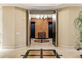 Property for sale at 2857 PARADISE Road 2503, Las Vegas,  Nevada 89109