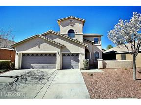 Property for sale at 10643 Bonchester Hill Street, Las Vegas,  Nevada 89141